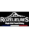 Rozelieures